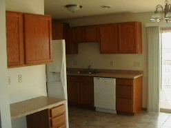 Village pines II, Located 10 Minutes from the Valley View Mall, Lacrosse,WI