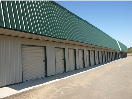 All things storage holmen wisconsin