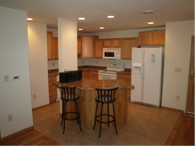 vILLAGE PINES KITCHEN, HOLMEN ,WI 54636